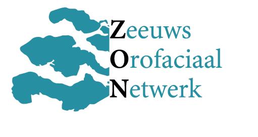 Zeeuws Orofaciaal Netwerk